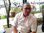 Jaring Kelompok Muda, PKS Bidik Kursi Walikota Serang