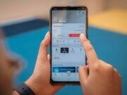 Aplikasi MyTelkomsel Hadirkan Versi Terbaru