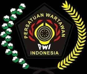 Cegah Kriminalisasi Terhadap Kerja Pers, PWI Banten Bentuk Tim Khusus