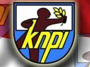 KNPI Ajak OKP dan DPK se-Kota Tangerang Edukasi Cegah Covid-19