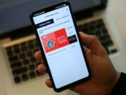 Kerja Sama Ruangguru-Telkomsel, Belajar di Ruangguru Bebas Kuota