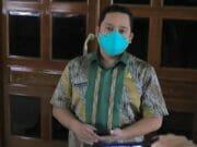 Dampak Corona, 3.729 Pekerja di Kota Tangerang Diminta Daftar Kartu Prakerja