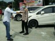 Astaga, Parkir Mobil 3 Tahun di Bandara Tagihannya Ratusan Juta