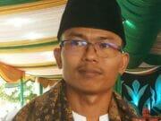 Pandemi Covid-19, Pengadaan Mobil Pimpinan DPRD Kota Tangerang 1,4 Miliar Jadi Sorotan