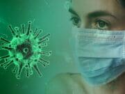 Memahami Dan Cara Mencegah Pandemi Covid-19