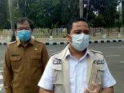 Walikota Tangerang Ada Sanksi Bagi Pelanggar New Normal