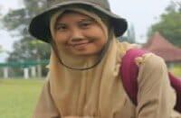 Wilda Syafira