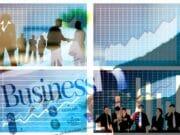 Cara Kreatif Bernegosiasi dengan Mitra Bisnis