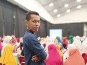 Dinilai Bikin Gaduh, Anggota DPRD Lebak Fraksi PPP Musa Weliasnyah Ditantang Diskusi Soal Program BPNT/BSP