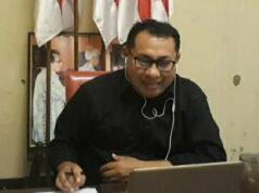 As a Constituent of Press Council, SMSI Unifies Online Media Companies in New Era