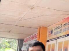 Soal Polemik Bansos Dengan Penggiat Medsos, Anggota DPRD Lebak Fraksi PPP Musa Disarankan Verifikasi Kekeliruan Secara Publik