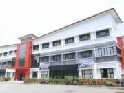 Daftar Ulang PPDB Online Kota Tangerang Tingkat SD Diundur