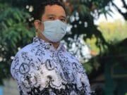 Disoal, Pemerintah Kota Tangerang Tambah Usulan Penerima Bansos