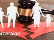 Perceraian Melonjak Saat Pandemi, Praktisi: Proses Mediasi Perlu Dimaksimalkan
