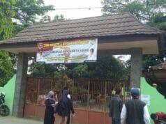 Study Tour SMAN 9 Kota Tangerang Gagal Karna Corona, Wali Murid Tuntut Kembalikan Biaya