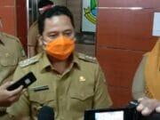 Wali Kota Tangerang Akan Cabut Izin Sekolah Tetap Masuk Dimasa Pandemi