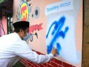 Inovasi Dimasa Pandemi, Warga Kelurahan Sukajadi Bentuk KSSH dan Koperasi
