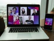Era Kenormalan Baru, Telkomsel Dorong Startup dan Penggiat Ekosistem Digital