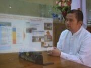 Telkomsel Bagikan 122.000 Internet Gratis ke 166 Sekolah di Kota Tangerang