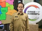 Masih Covid-19, Rakyat Tangerang Diajak Upacara Virtual HUT RI ke-75 di Istana, Daftar Yuk !