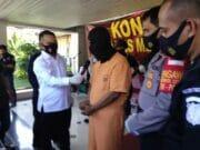 Pengakuan Security Rampok Kantor Pusat Gadai Indonesia di Poris Tangerang