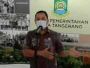 Job Fair 2020 Secara Online, 5.390 Lowongan Pekerjaan Dibuka di Kota Tangerang