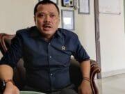 PN Tangerang Angkat Bicara Terkait Sengketa Lahan di Pinang, Begini Penjelasannya