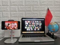 Hari UMKM Nasional, Telkomsel Gelar Webinar UMKM Movement Serentak di 12 Kota
