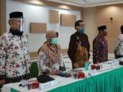 ITB Ahmad Dahlan Jakarta Siap Jadi Rujukan Internasional Kampus Socio-Technopreneur