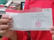 Ironis, Jelang HUT ke-75 Sejumlah Kader Terbaik PMI Kota Tangerang Mundur