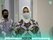 Walikota Tangerang Selatan Perpanjang PSBB Hingga Akhir Oktober