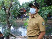 Kota Tangerang Siapkan Penanganan Banjir di Tengah Pandemi