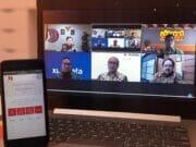 Telkomsel Dukung Program Bantuan Kuota Data Internet dari Kemendikbud