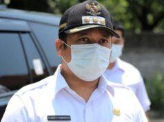 Masyarakat Kota Tangerang Diminta Tidak Bepergian Saat Libur Panjang