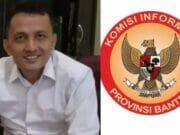 Anggaran Covid-19 Kota Tangerang Dilaporkan ke Polisi, Ini Kata Komisi Informasi Banten