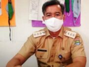 Yayat Rohiman Jawab Tudingan Mantan Kades Cisereh yang Menuntut Keadilan