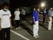 24 Pelajar Diamankan Polisi di Kota Tangerang, Hendak Demo ke Jakarta