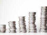 Cash Waqf Link Mudharabah sebagai Solusi Pemulihan Ekonomi Nasional