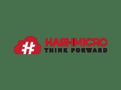 ERP HashMicro