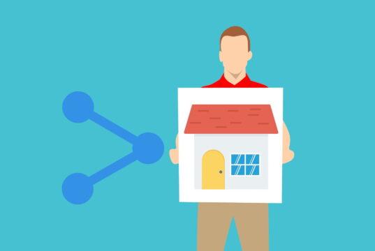 Gaji Rp 5 Juta, Sebaiknya Ngontrak atau Cicil Rumah