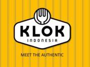 Klok Indonesia Membangun Energi Optimisme & Lokalitas