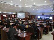 Ini 4 Program Prioritas Pemkot Tangerang di RAPBD 2021