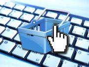 3 Manfaat Software Purchasing Untuk Meminimalisir Potensi Dark Purchasing