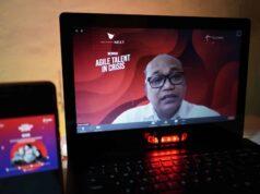 IndonesiaNEXT 2020 Kembangkan Talenta Unggul Tersertifikasi