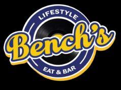 Berikan Rasa Aman Bagi Pengunjung, Benchs Lifestyle eat & Bar Rutin Lakukan Penyemprotan Disinfektan