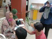 Emak-Emak Korban JORR II ke Wali Kota Tangerang: Kami Rakyat Kecil Pak, Tolong!