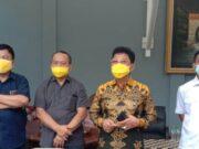 Final, Gugatan 11 PK Atas Musda Partai Golkar Kota Tangerang Ditolak Mahkamah Partai