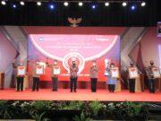 Kota Tangerang Terinovatif IGA 2020 Kemendagri