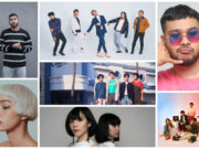 Music Lane Festival Okinawa 2021