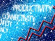 Produktivitas Karyawan Setelah Pandemi